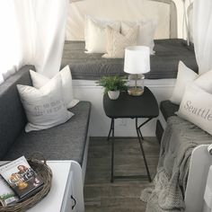 Pop Up Camper Remodel — Dreaming of Homemaking tent camping, camping diy, camping gadgetsPop Up Camper Remodel — Dreaming of Homemaking Caravan Makeover, Caravan Renovation, Camping Diy, Tent Camping, Camping Hacks, Camping Kitchen, Camping Cabins, Camping Checklist, Camping Outdoors
