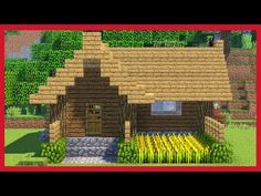 Minecraft: Come Costruire Un Barbecue - YouTube