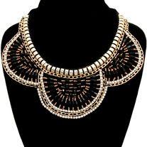 Products · Black stone bib necklace · Ashas Jewelrybox's Store Admin Log on  Shop on our Website  www.shopajb.storenvy.com  Website 24/7 SHOP AJB Unique Accessories shipping 2-5 Business days  @ashasjewelrybox #niastreasures  #boutique #ashasjewlrybox #onlineshopping #louisvillelove #louisvilleshopping #sunglasses #style #niastreasures #Rihanna #Beyonce #photooftheday #newarrivals #fashionista #haute #fashion #Shades #addicted2ajb #rockinajb #Dior #instagood #onlineshopping #glam #kaoir