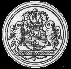 Chouannerie — Wikipédia
