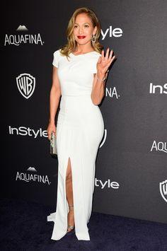Jennifer Lopez 28% sexy