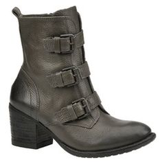 Vince Camuto Women's Dassia Boot   shoemall   free shipping!