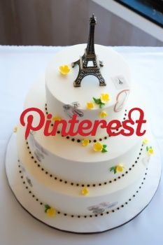 Will You Marry Me Photography is now Pintrest Friendly!!  HAPPY PINNING!!