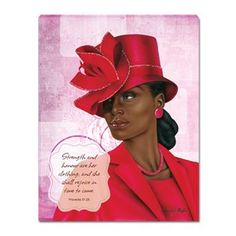 African American Artist, African Art, African Women, Virtous Woman, Woman Art, Happy Birthday African American, Black Art Pictures, Pretty Pictures, Black Artwork