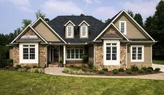 Dark brown paint color for house exterior google search for Redesign the outside of your home