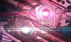 maneljavier:Bayonetta 3 (x)