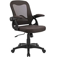 Office Chair From Amazon ** You can find more details by visiting the image link.Note:It is affiliate link to Amazon.