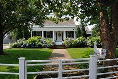18 Cliff Rd, Nantucket, MA 02554 | MLS #84173 - Zillow
