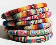 how to make cool friendship bracelets - Google Search