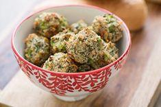 PERIȘOARE din legume, pentru supe și ciorbe de post
