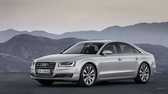 2017-03-23 - audi a8 picture free for desktop, #1431874
