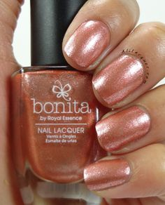 bonita-nail-lacquer-penny-for-your-thoughts