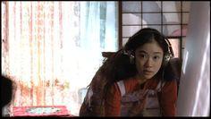 "Hagumi Hanamoto haru-yuki: "" both Chiaki Ito and Yu Aoi portrayed the role just perfectly^^ *cute* "" Yu Aoi, Honey And Clover, Japanese Face, Blue Lantern, Cinematic Photography, Christian Bale, Japanese Painting, Film Stills, Vintage Love"