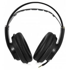 Superlux HD681EV HiFi Headset -$34.54 Online Shopping| GearBest.com  ||  Just US$34.54 + free shipping, buy Superlux HD681EV HiFi Headset online shopping at GearBest.com. https://www.gearbest.com/on-ear-over-ear-headphones/pp_306291.html?lkid=10653959%3Funique_ID%3D636444116407054369&utm_campaign=crowdfire&utm_content=crowdfire&utm_medium=social&utm_source=pinterest
