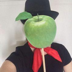 DIY Costumes For Men | POPSUGAR Smart Living Photo 10