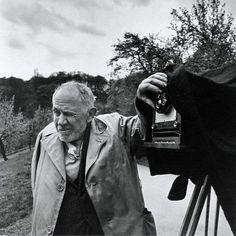 Josef Sudek (17 March 1896, Kolín, Bohemia – 15 September 1976, Prague) was a Czech photographer, best known for his photographs of Prague.