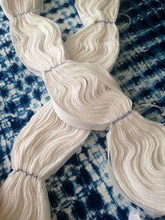 shibori scarf tezukuri 02