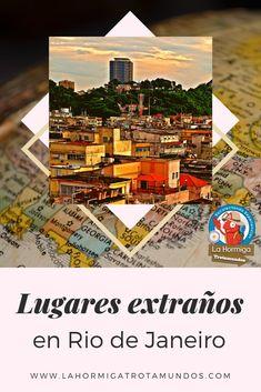 Ushuaia, Travel Blog, Rio De Janeiro, Rio Carnival, Places, South America, Around The Worlds