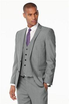 Next waist coat