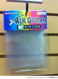guitar-center-will-sell-anything-photo-u1