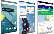 Lollipop finally shows some signs of life, hits 10 percent of all Android devices   ZDNet