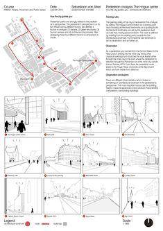 People, movement and public space - how to show the sidewalk gardens - . - People, movement and public space – as you can see the sidewalk gardens – - Site Analysis Architecture, Architecture Concept Diagram, Architecture Mapping, Architecture Presentation Board, Landscape Architecture Design, Urban Architecture, Concept Architecture, Architecture Board, Architecture Diagrams