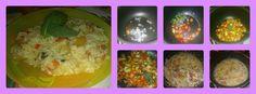 viversiamarsinutrirsi.blogspot.it