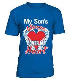 Son Shirt TShirt  Funny Son T-shirt, Best Son T-shirt