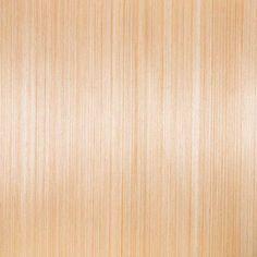 materiais fibra de bananeira sisal rafia fibras de papel e celulose