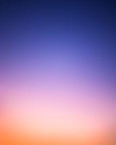 Eric Cahan: Stevens Cove, Block Island, RI - Sunset 7:41pm
