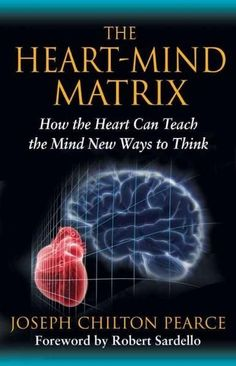 Activating the compassionate intelligence of the heart to reconnect to the universe and our spiritual future Shows how the heart is connected to our prefrontal cortex and offers a balancing counterwei