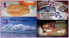 Homeschooling on the Cheap- great homeschooling ideas!