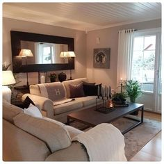 Ceiling design for small living room room design . - Ceiling design for a small living room room design - Small Living Rooms, Living Room Sets, Home Living Room, Apartment Living, Cozy Apartment, Decorating Small Living Room, Cosy Living Room Decor, Modern Living, How To Decorate Living Room
