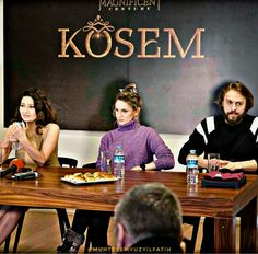 Kosem sultan Sultan Murad, Kosem Sultan, Cosplay, Ottoman Empire, Best Tv Shows, Ghost Towns, Creepypasta, Character Inspiration, Istanbul