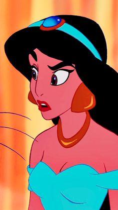 Be a pirate or die — disneylockscreens: Aladdin -. Arte Disney, Disney Magic, Disney Art, Disney Pixar, Disney Characters, Brave Wallpaper, Disney Wallpaper, Disney And More, Disney Love