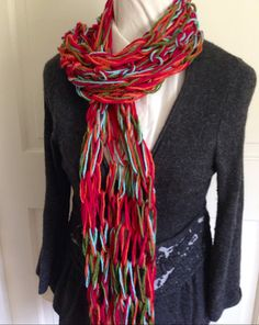 Hey, I found this really awesome Etsy listing at https://www.etsy.com/listing/239522358/armknitted-scarf-knitted-scarf-knitted