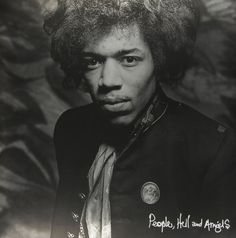 Jimi Hendrix - People Hell and Angles (2LP) 200Gr. http://www.audioavm.com/Jimi-Hendrix-People-Hell-and-Angles-2LP-200Gr,PR-2630.html