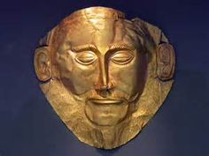 ancient athenian artifacts - Bing images