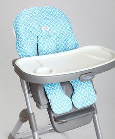 location chaise haute neuve pliable location loue chaise haute ... - Location Chaise Haute Bebe