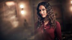 Janina Gavankar in Sleepy Hollow 4K - This HD Janina Gavankar in Sleepy… wallpaper is based on Sleepy Hollow N/A. It released on N/A and starring Tom Mison, Nicole Beharie, Lyndie Greenwood, Orlando Jones. The storyline of this Adventure, Drama, Fantasy, Mystery, Thriller N/A is about: Ichabod Crane is resurrected and pulled... - http://muviwallpapers.com/janina-gavankar-sleepy-hollow-4k.html #Gavankar, #Janina, #Sleepy #TVSeries