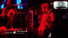 ► [HD] Kings of Leon - ► ROCK AM RING 2014 - ► FULL CONCERT