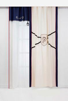 Cilek Royal Vorhang
