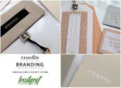 da 57 anni ogni giorno creiamo nuovi mood per diversi progetti @Tessilgraf #label #hangtags #leather #fashion #trend #collection www.tessilgraf.com