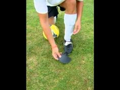 Football Boots Inserts for power, precision & protection