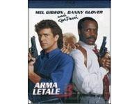Arma letale 3 (Blu-ray) #Ciao