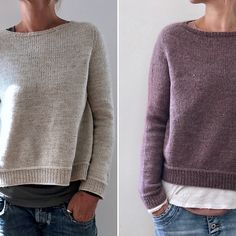 ravelry knitting Aldous Knitting pattern by Isabell Kraemer Sweater Knitting Patterns, Knit Patterns, Free Knitting, Cs Lewis, Crochet Patterns For Beginners, Stockinette, Knitting Projects, Ravelry, Free Pattern
