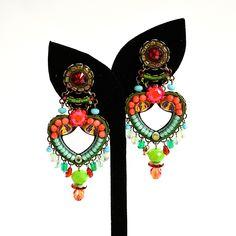 Die 93 Besten Bilder Von Ayala Bar Jewelry En Vogue Jewelry Und