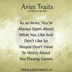 Alarming Details About Aries Horoscope Exposed – Horoscopes & Astrology Zodiac Star Signs Libra, Aries Zodiac Facts, Aries Love, Aries Astrology, Aries Quotes, Aries Sign, Life Quotes, Astrology Chart, Reality Quotes