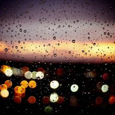 A much-needed summer storm after one of the hottest and driest summers I can remember. My attempt at a gorgeous sunset photo is undone by the bubble-wrapped window but I ain't even mad. Rain Window, Toronto Photography, Sunset Photos, Bokeh, Rainy Days, Insta Art, Photo S, Etsy Seller, Sky
