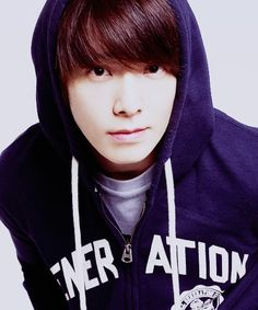 Donghae  Super Junior Come visit kpopcity.net for the largest discount fashion store in the world!!